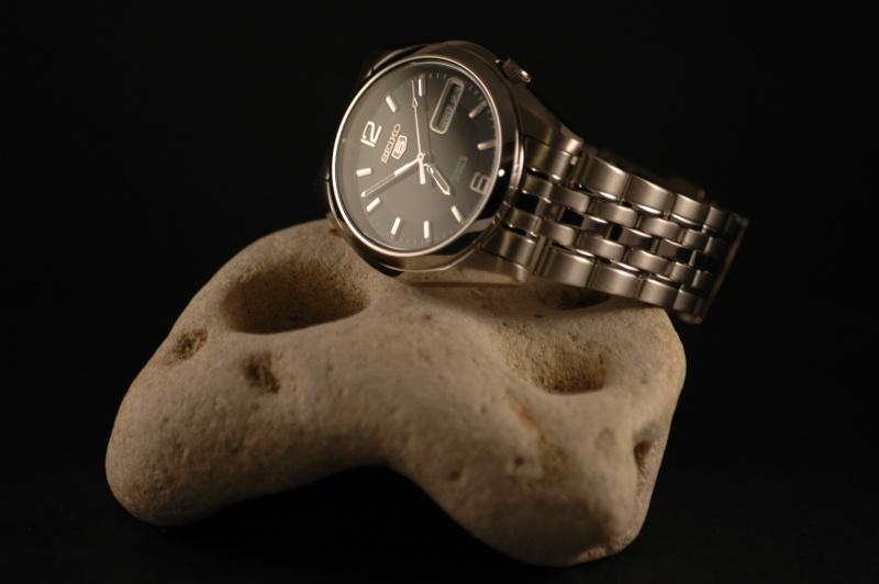 Quelle montre pour 60 euros ? Dsc_0013