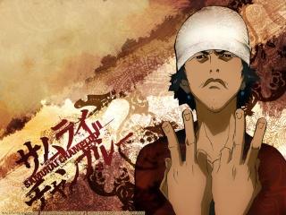 Allez les gens on se motive!! Samura12