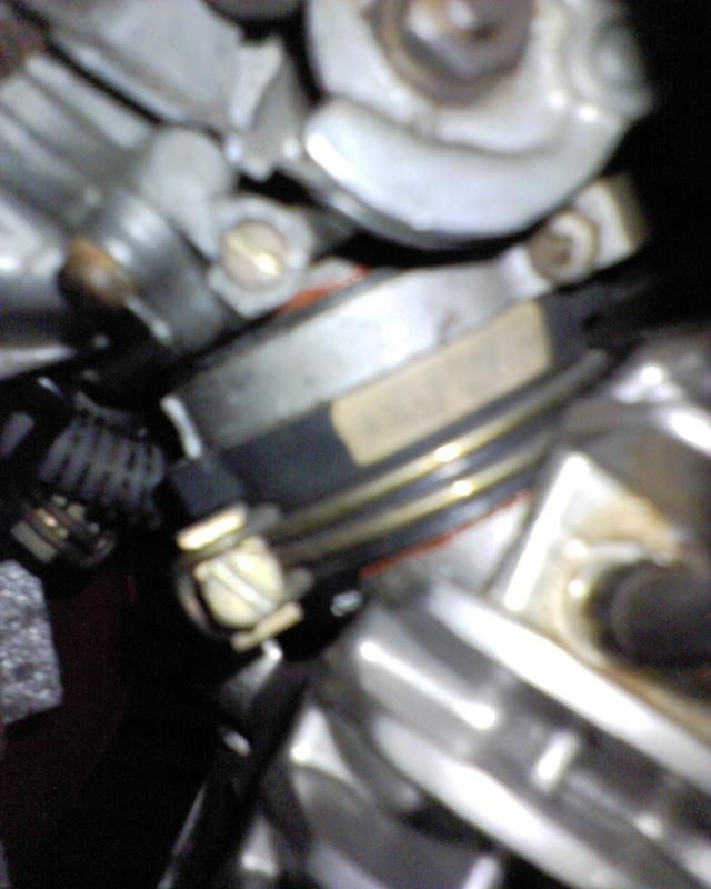 Carburadores Dsc00012