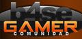 Comunidad b4se gamer...