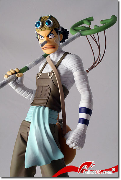 les figurines one piece!! Pipo10