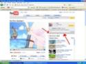 tuto mettre une vidéo sur le forum! Nami_211