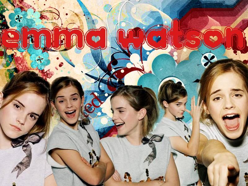 MY GRAPHICS Emma310