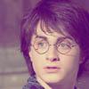 MY GRAPHICS Harry10