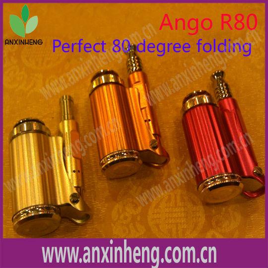 Ango R80 : une epipe sidewinder chinoise  84894710