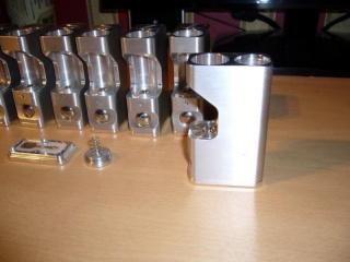 The SHIELD by Needleworks : box pour kayfun 3.1 P1030110