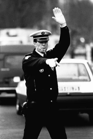VapeCase ou le VapiPhone VV Police10