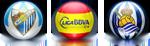 La porra: Malaga - Real Sociedad 135