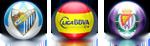 La porra: Malaga CF vs R. Valladolid 220