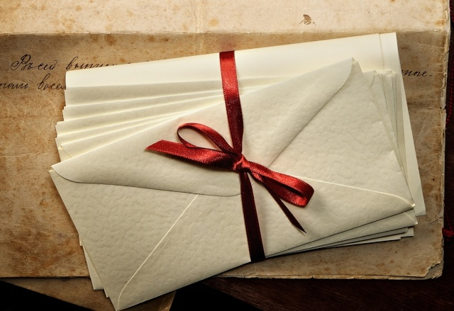 A l'attention de tous les Barentorns Letter12