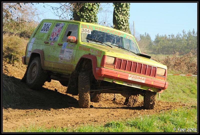 Arzacq'Adonf 2014 090-ds10