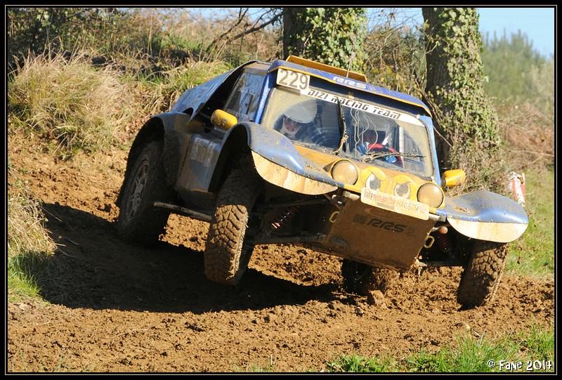 Arzacq'Adonf 2014 228-ds10