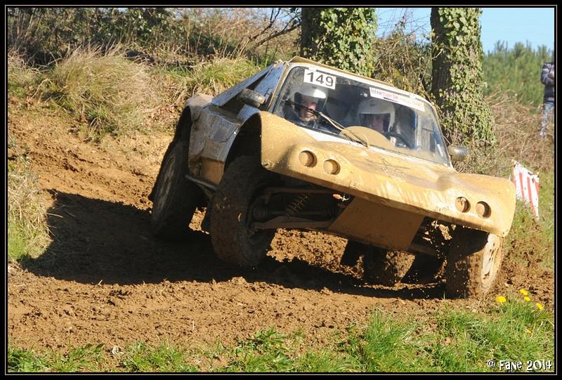 Arzacq'Adonf 2014 259-ds10