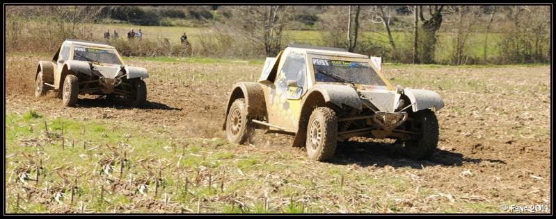 Arzacq'Adonf 2014 - Page 2 Dsc_9815