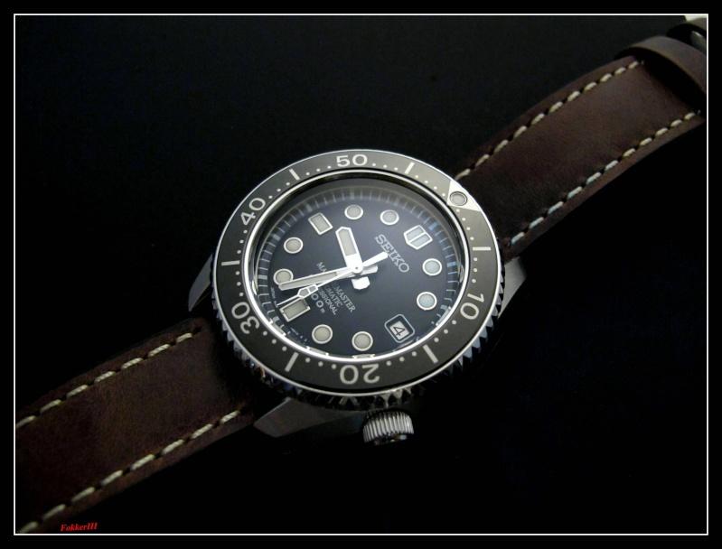 Ma Seiko MM 300, la montre de mes 50 ans... Mm_110