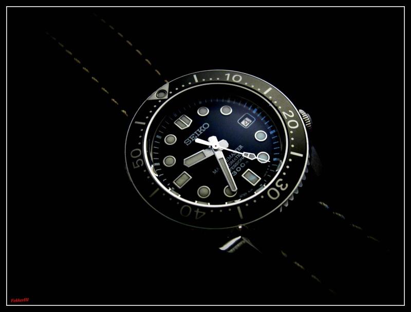 Ma Seiko MM 300, la montre de mes 50 ans... Mm_210
