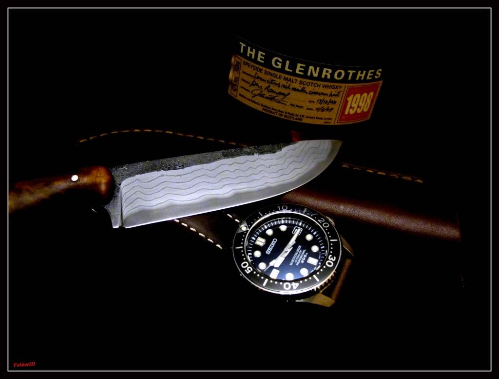 Ma Seiko MM 300, la montre de mes 50 ans... Mm_2310