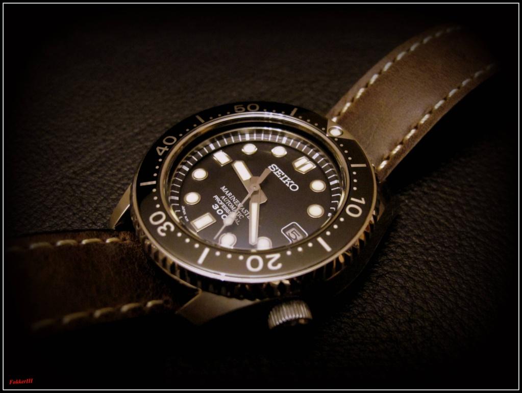 Ma Seiko MM 300, la montre de mes 50 ans... Mm_2510