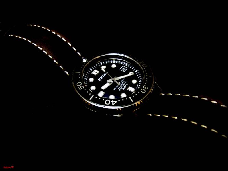 Ma Seiko MM 300, la montre de mes 50 ans... Mm_2610