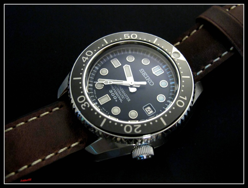 Ma Seiko MM 300, la montre de mes 50 ans... Mm_310