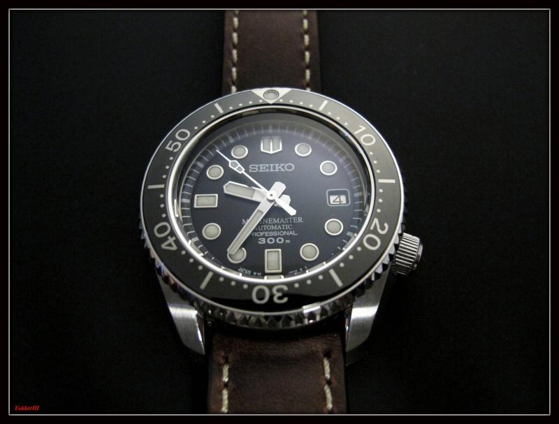 Ma Seiko MM 300, la montre de mes 50 ans... Mm_410
