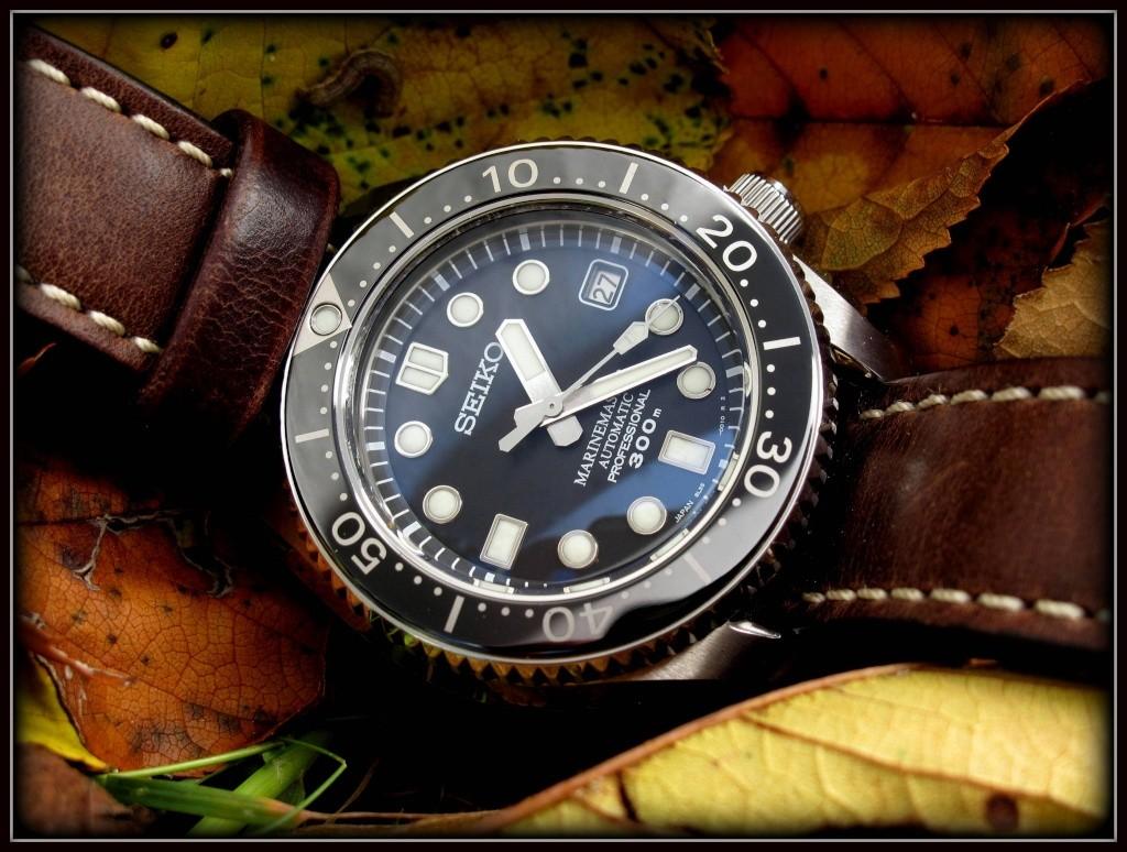 Ma Seiko MM 300, la montre de mes 50 ans... Mm_aut10