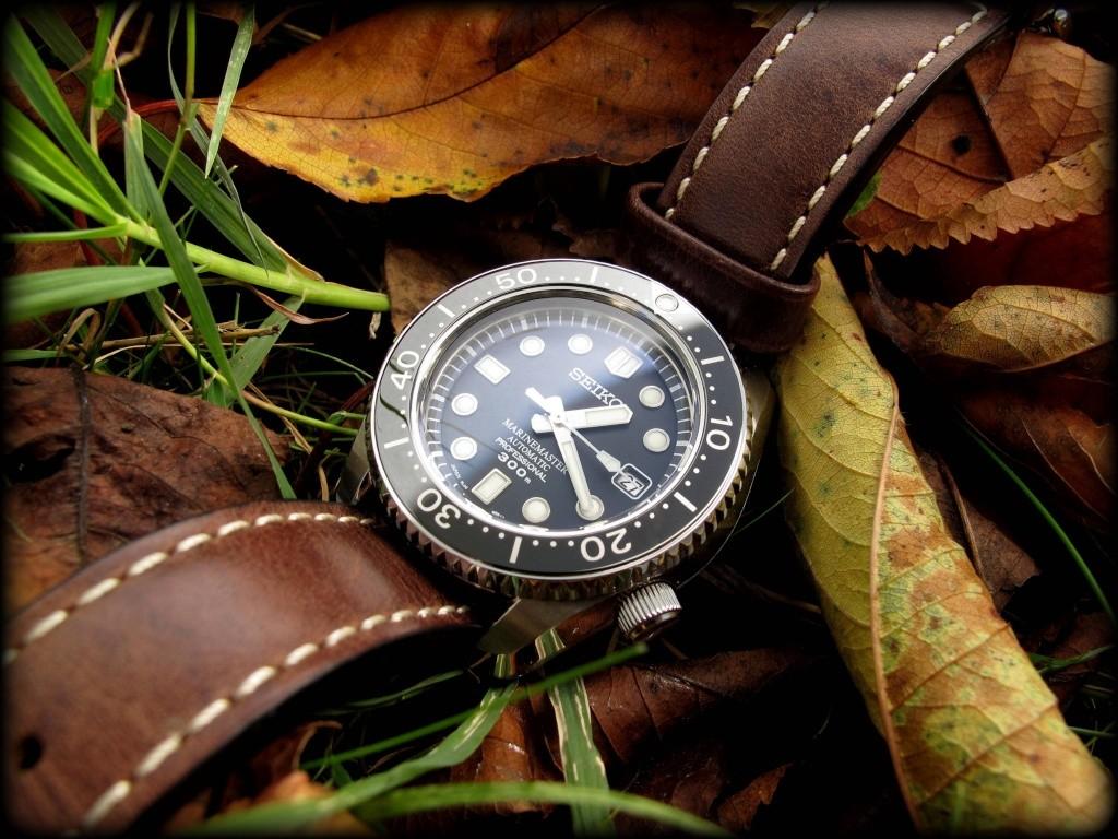Ma Seiko MM 300, la montre de mes 50 ans... Mm_aut12