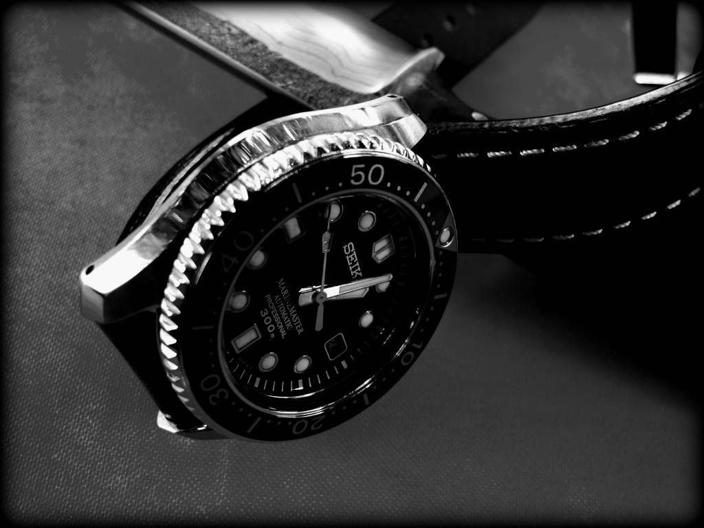 Ma Seiko MM 300, la montre de mes 50 ans... Mm_nb10