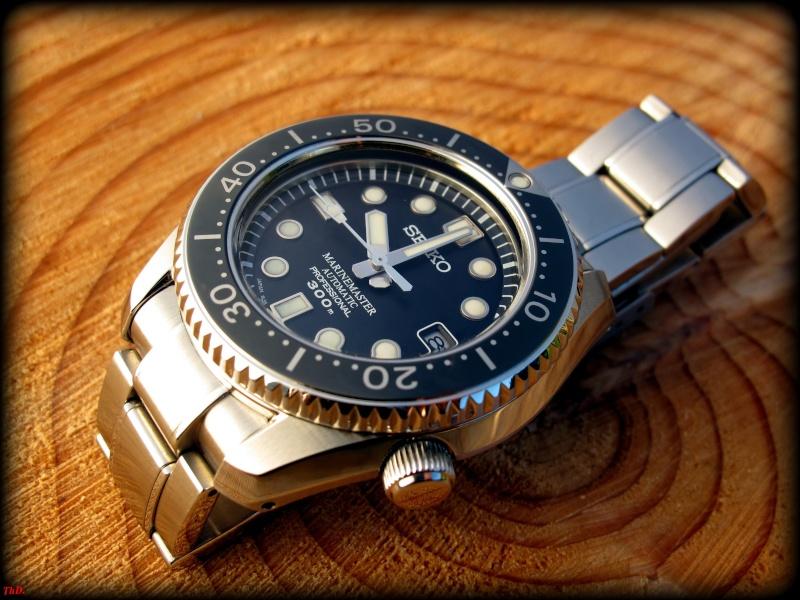 Ma Seiko MM 300, la montre de mes 50 ans... Mm_nb_10