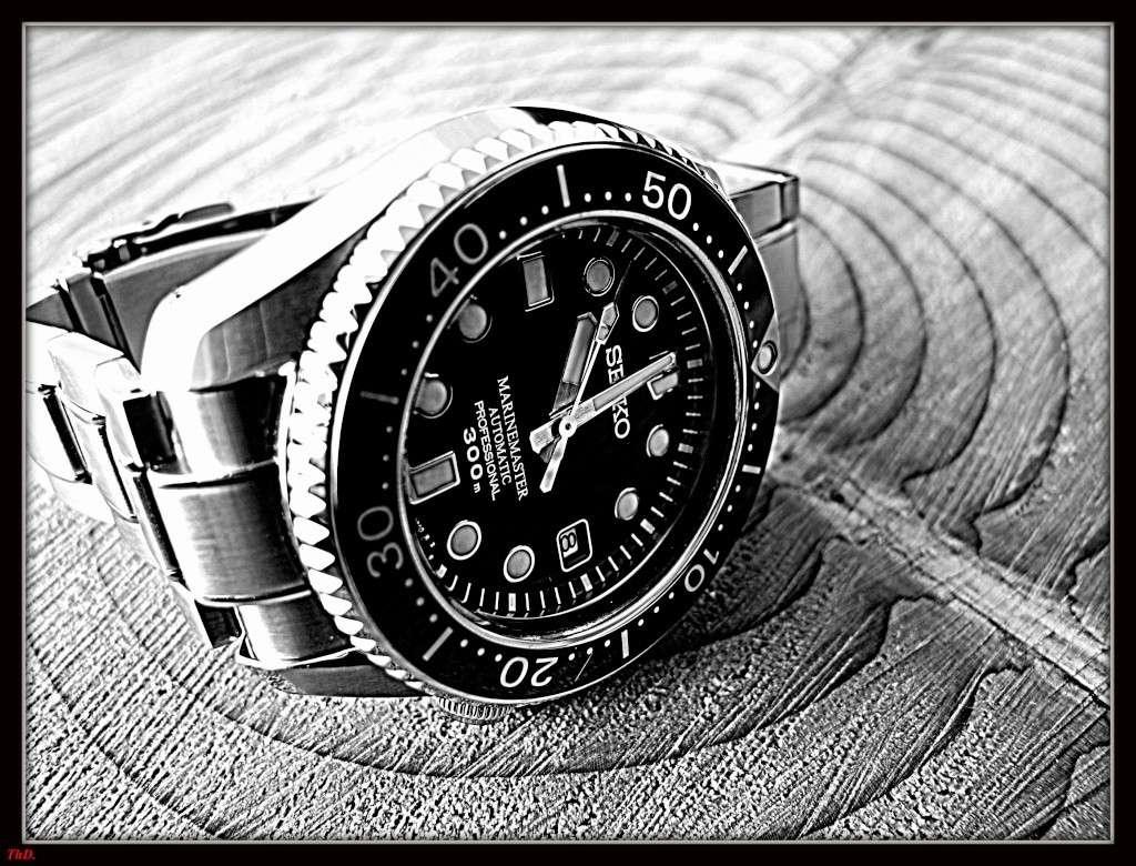 Ma Seiko MM 300, la montre de mes 50 ans... Mm_nb_12