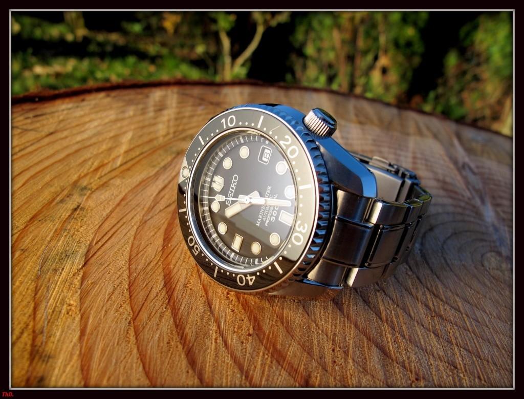 Ma Seiko MM 300, la montre de mes 50 ans... Mm_nb_13