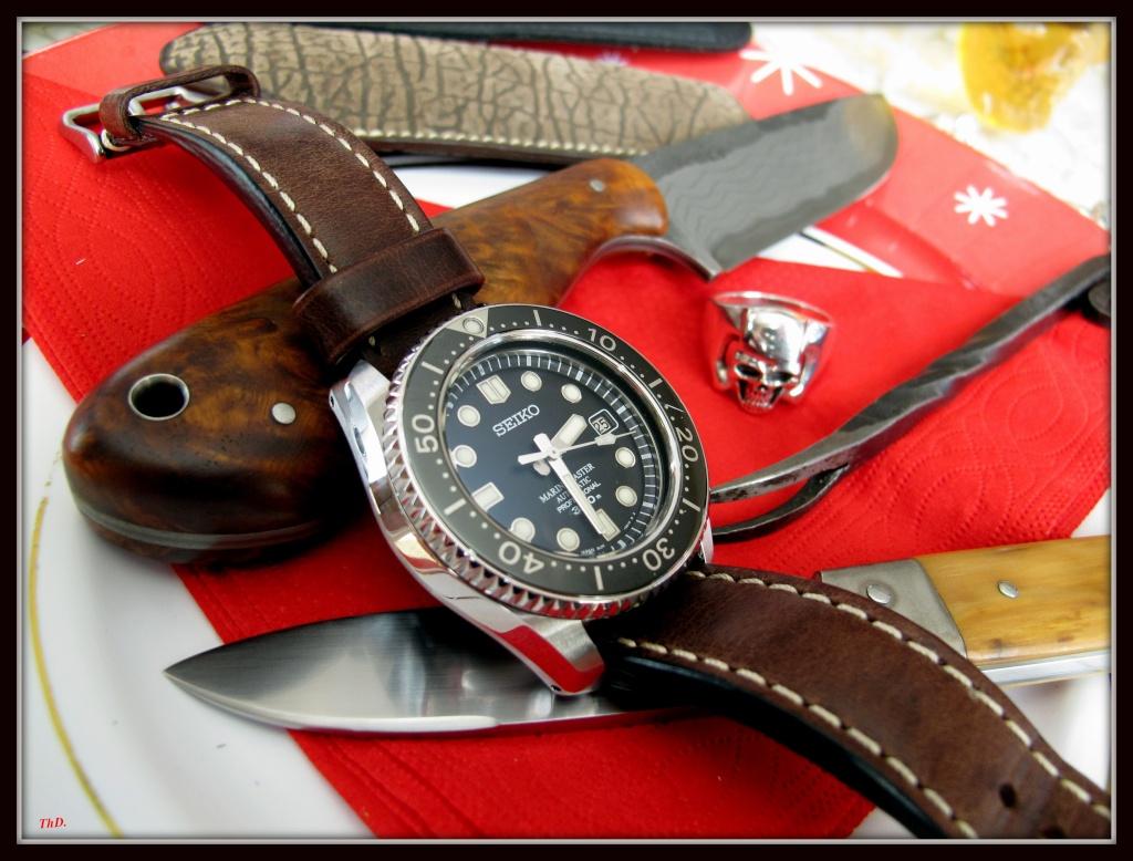 Ma Seiko MM 300, la montre de mes 50 ans... Mm_noa10