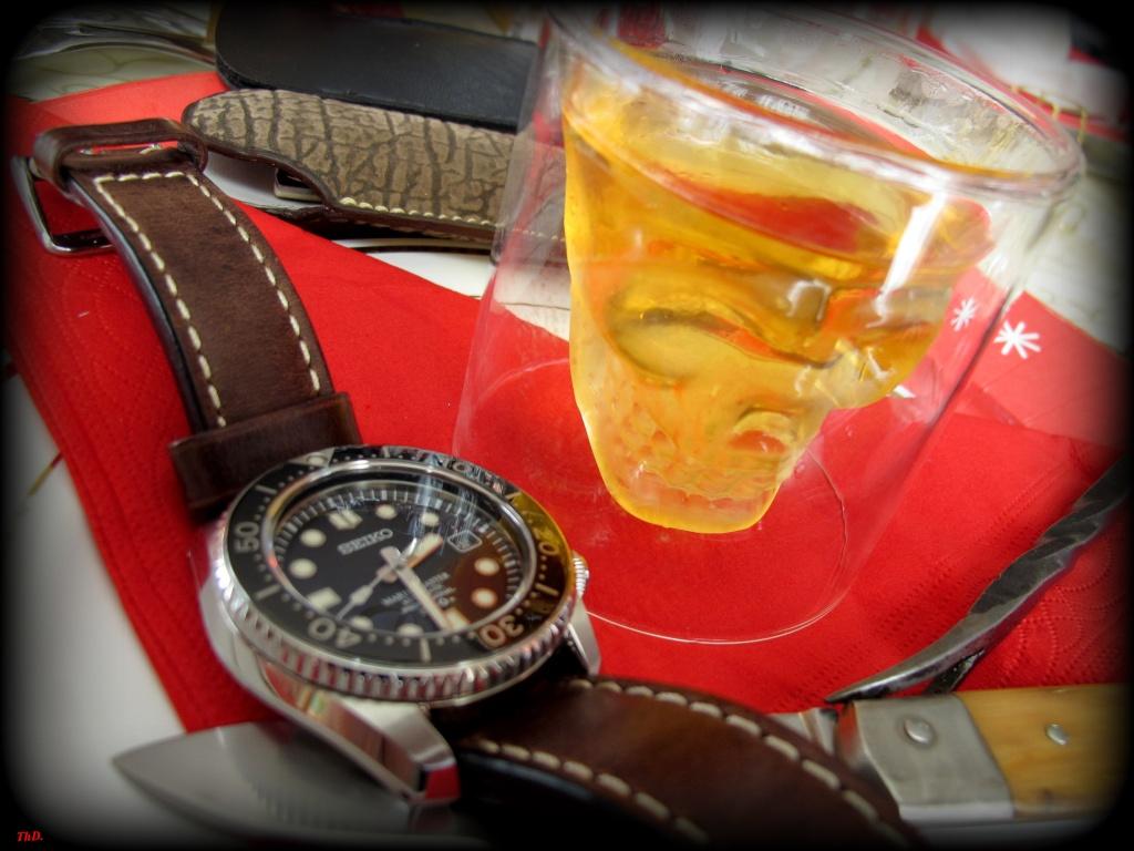 Ma Seiko MM 300, la montre de mes 50 ans... Mm_noa11