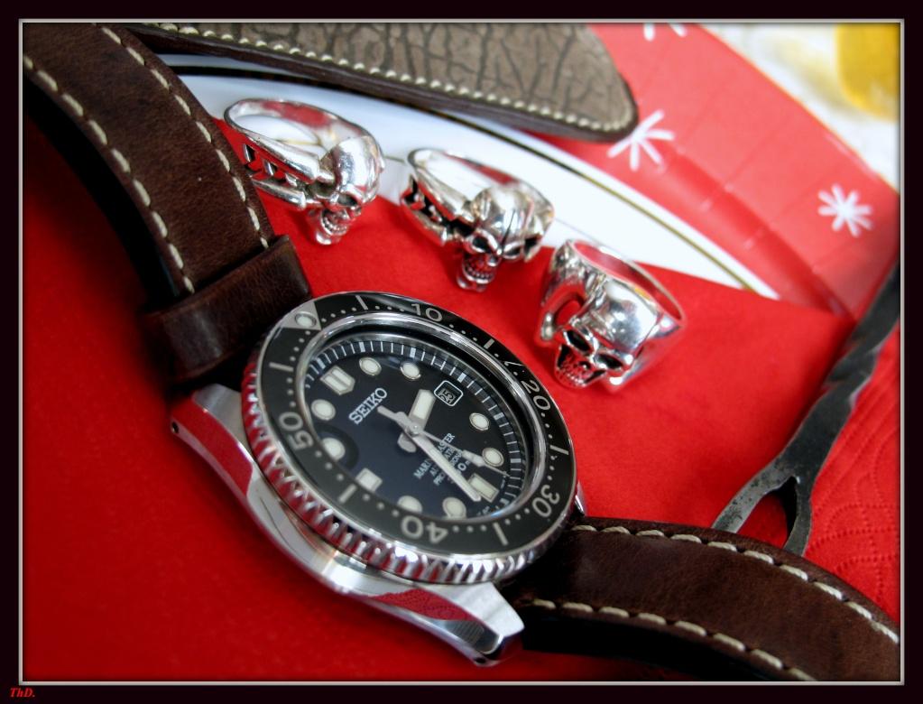 Ma Seiko MM 300, la montre de mes 50 ans... Mm_noa12