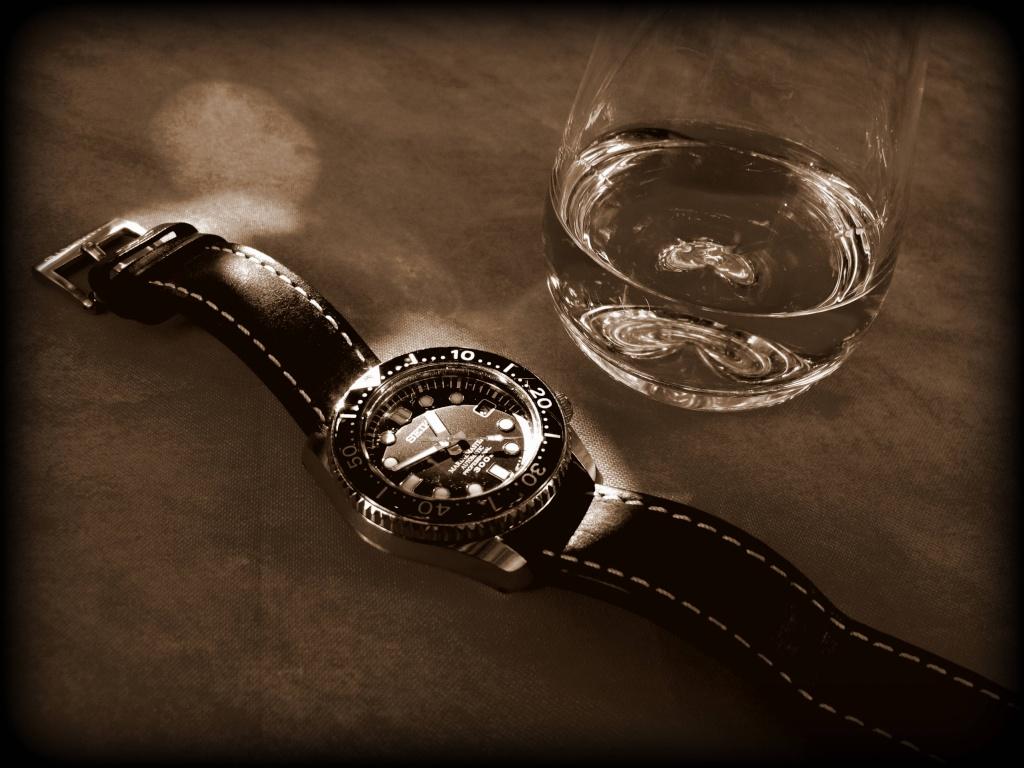Ma Seiko MM 300, la montre de mes 50 ans... Mm_sep10