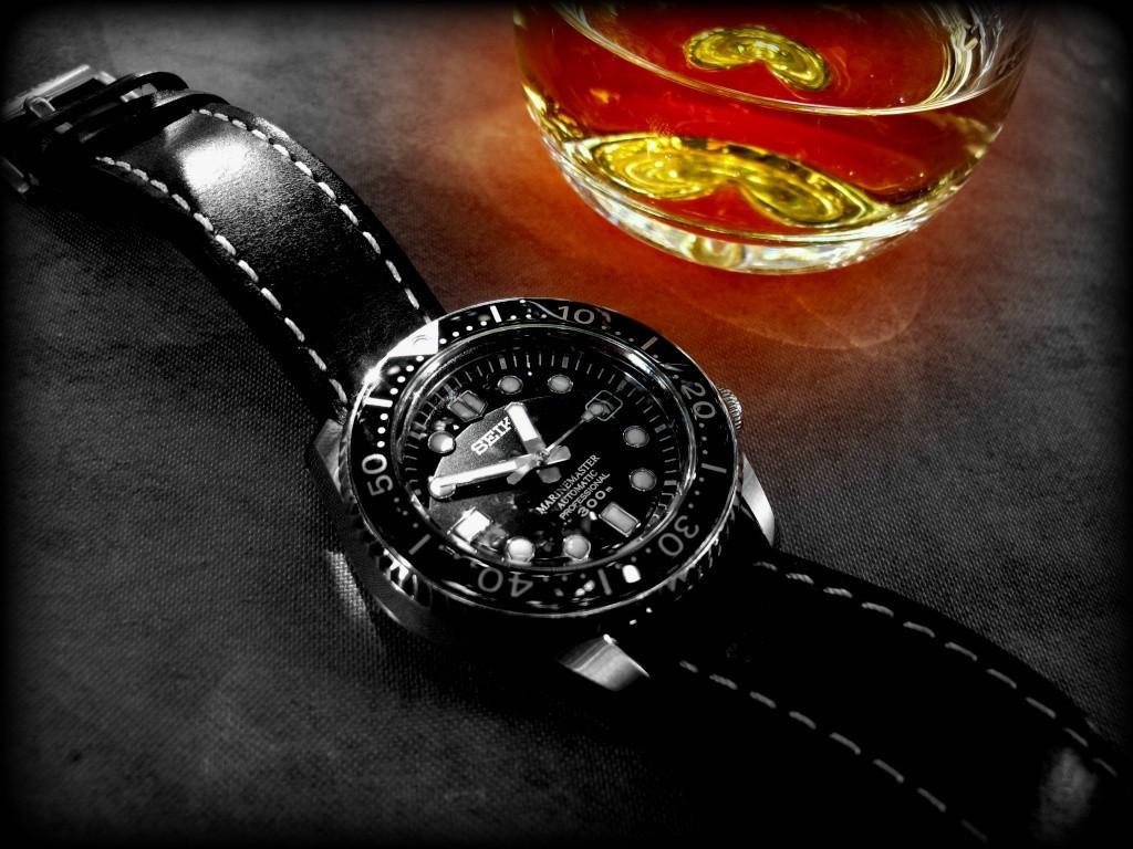 Ma Seiko MM 300, la montre de mes 50 ans... Mm_sep12