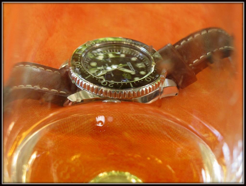 Ma Seiko MM 300, la montre de mes 50 ans... Mm_ver10