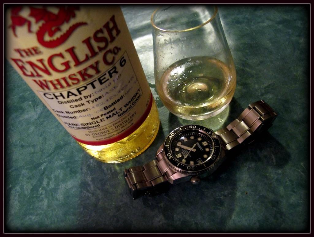 Ma Seiko MM 300, la montre de mes 50 ans... Mm_whi10