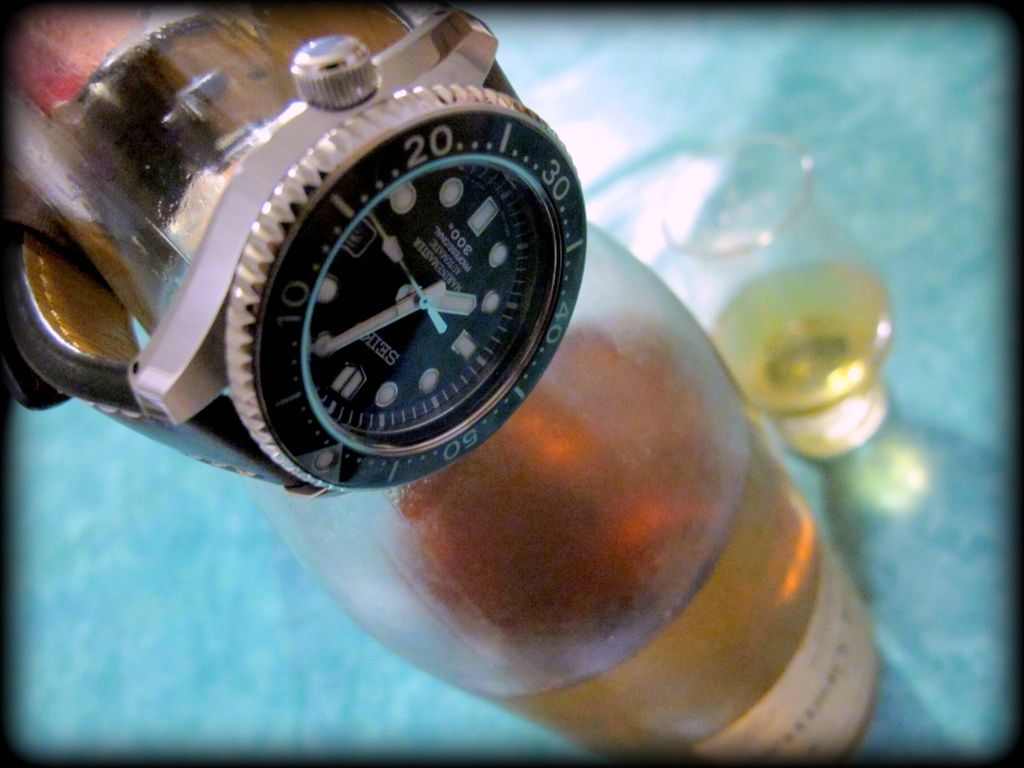 Ma Seiko MM 300, la montre de mes 50 ans... Mm_whi14