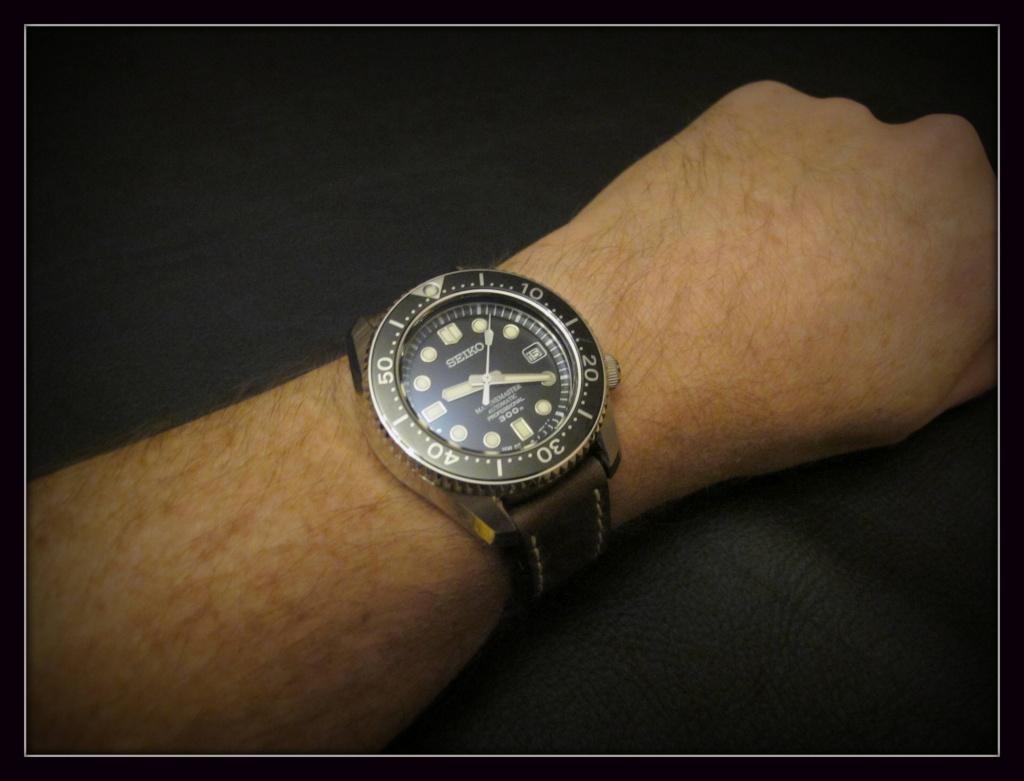 Ma Seiko MM 300, la montre de mes 50 ans... Mm_wsh15