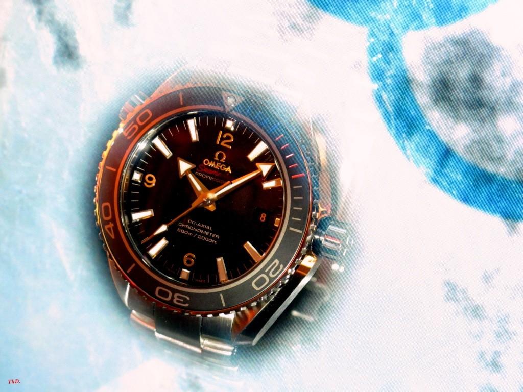 Ocean - L'Omega Planet Ocean des Jo 2014 Po_sos12