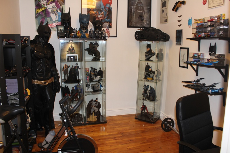 Collection Batman  Img_7710