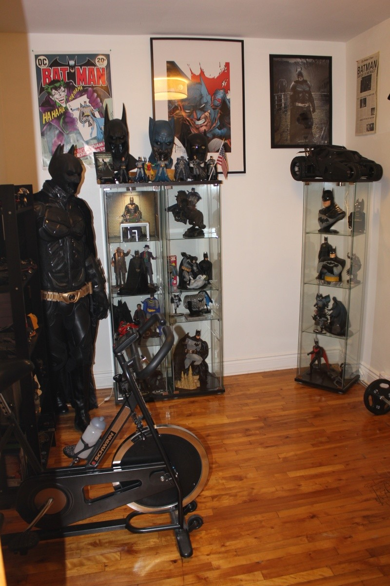 Collection Batman  Img_7712