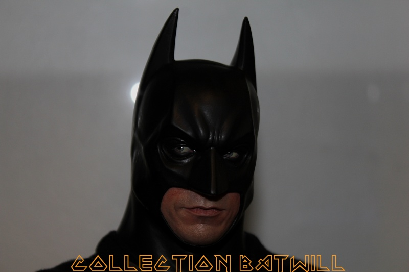 Collection Batman  Img_7715