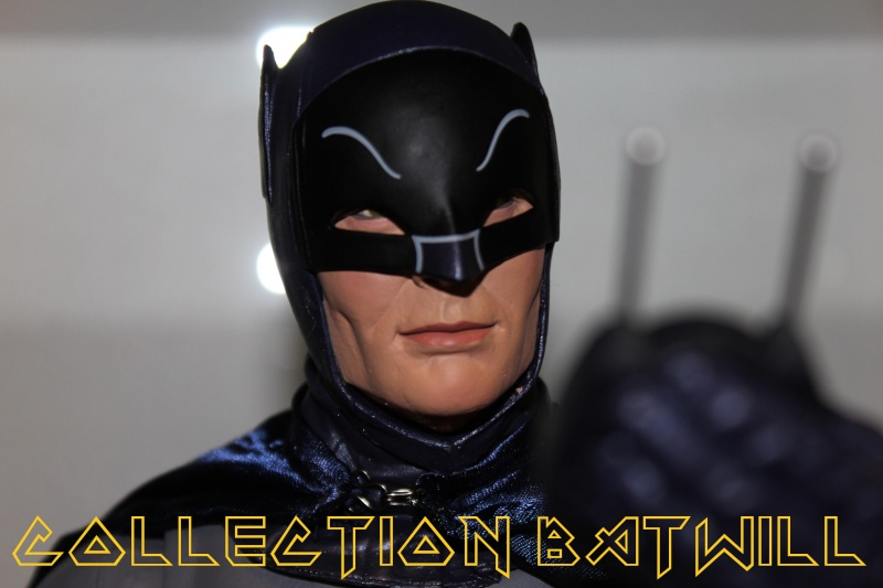 Collection Batman  Img_7815
