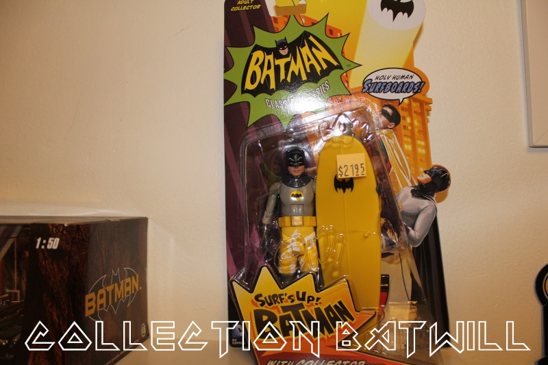 Collection Batman  Img_7910