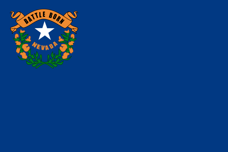 L'Etat du Nevada et Las Vegas 744px-10