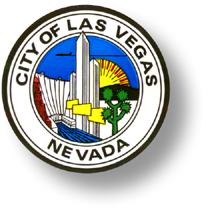 L'Etat du Nevada et Las Vegas Las_ve10