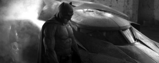 Batman Vs Superman : Dawn Of Justice (23 mars 2016) Sh1268
