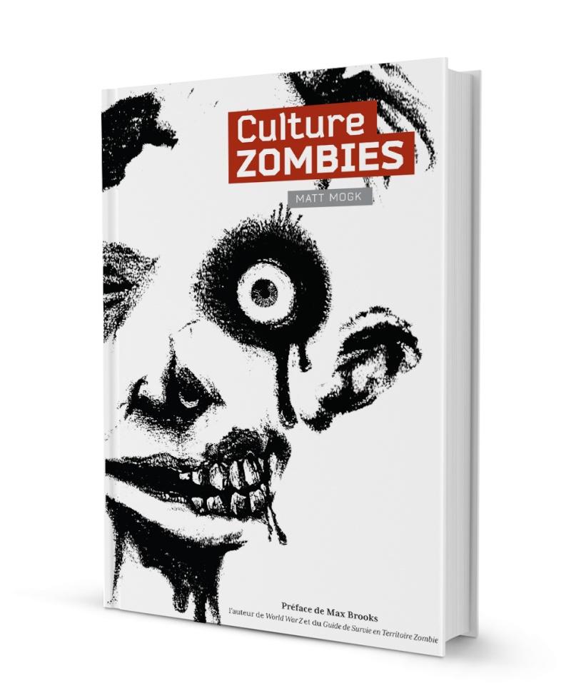[Livre] Culture Zombies Cz_pac10